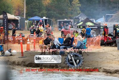 Northeast Watercross Championship  NEWC_Watercross_Sunday-5505_09-27-20  ©Rapid Velocity Photo & BLM Photography 2020