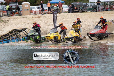 Northeast Watercross Championship  NEWC_Watercross_Sunday-5514_09-27-20  ©Rapid Velocity Photo & BLM Photography 2020