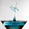 Aqua Drop