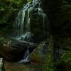 Gaddy Falls