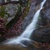 Rockcliff Falls