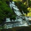 Sids Falls