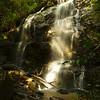 Tabor Falls