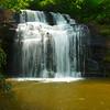 Sparkle Falls