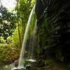 Haven Falls