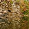 Fall Creek Falls Rock Island_6214