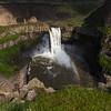 Palouse Falls- 3