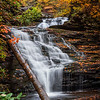 Mohican Falls