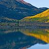 Near Ouray, Colorado