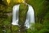 McCord Falls