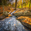 Autumn Enchantment