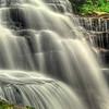 Rickett's Glen State Park - 5