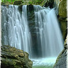 Kilgor Falls