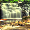Rickett's Glen State Park - 3