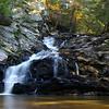 Wahconah Falls, MA