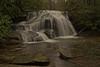 White Owl Falls