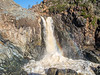 LowerShingleFalls3