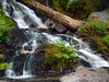 WhiskeytownFalls03