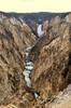 YellowstoneFalls4