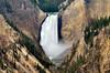 YellowstoneFalls6