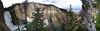 YellowstoneFallsPanoramic1
