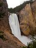 YellowstoneFalls10