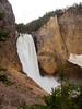 YellowstoneFalls07