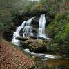 Nellies Falls