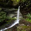 Stillhouse Falls