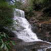 Kuykendall Falls