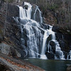 Great Falls Toxaway Creek, Transylvania County NC