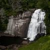 Rainbow Falls Horsepasture River