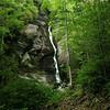 Split Rock Falls #2