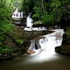 Chastine Creek