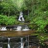 Gage Creek