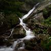 Bradley Creek Falls