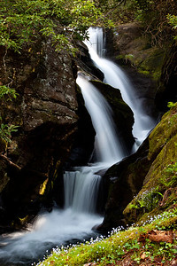 East Fork Overflow Creek-1