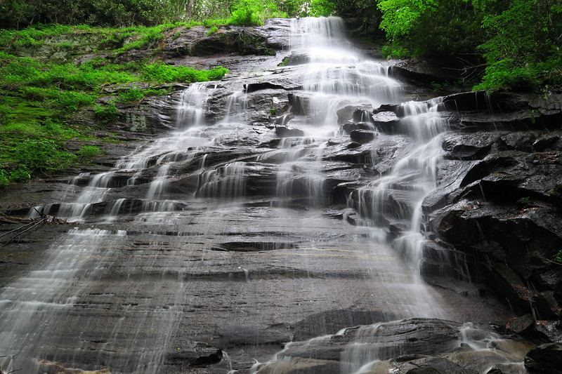 Discovery Falls