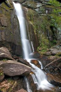 high_shoals_falls