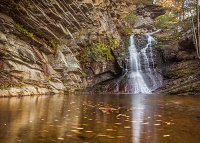 lower-cascades-8193