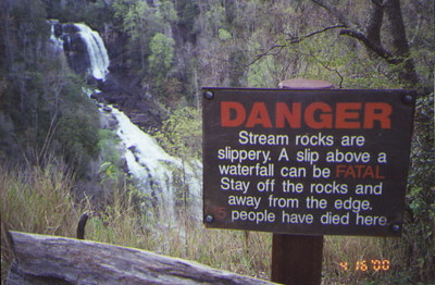 whitewater_sign