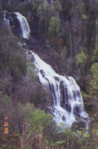 whitewater_falls1 copy