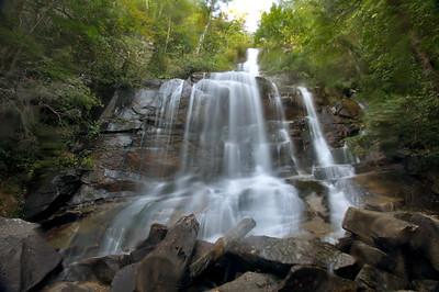 falls_creek_fallsSC