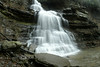Amazing how loud it was this close - Gauley Falls - West Virginia