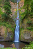 Multnomah Falls 9368 w51