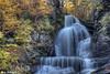 Dingman's Falls 5285 w37