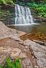 Oneida Falls  3930 w31