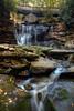 Elakal Falls 2278 w46