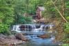 Glade Creek Grist Mill  6060 w32