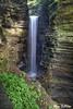 Horsetail Falls  3132w31